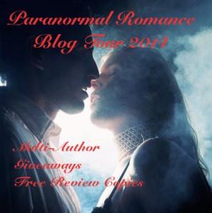 2014PRblogtour