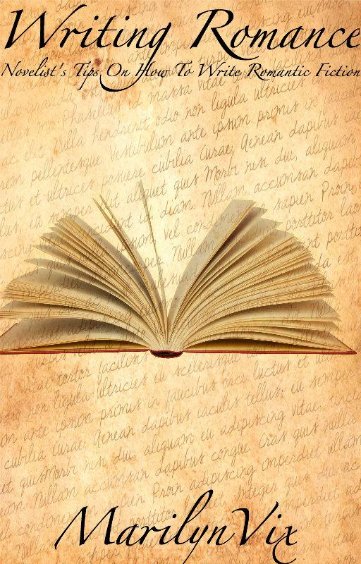 Ten Secrets To Write Better Stories