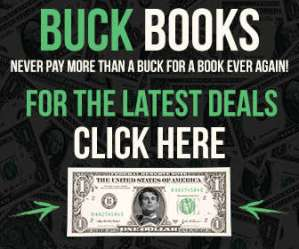 Ebook bargain deals available. Sign up to get your daily emails.