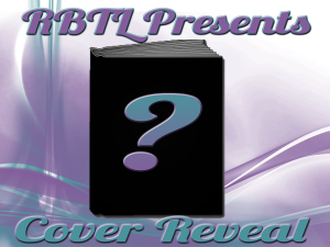 Never Cross A Warlock will be featured on several blogs with a big cover reveal March 20. Official release date is March 25.