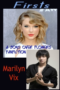 New Boys Over Flowers Fanfiction by Marilyn Vix on Wattpad. Entitled: Firsts