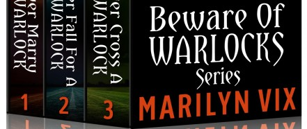 cropped-beware-of-warlocks-box-set-3d.jpg
