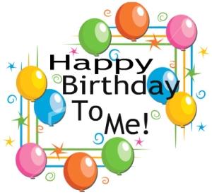 birthdaytome