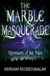marblemasquerade