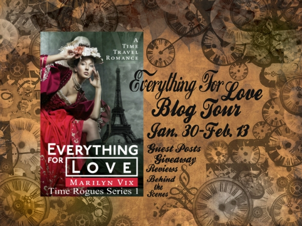 everything4loveblogtour