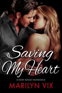 saving-my-heart-amazon-large