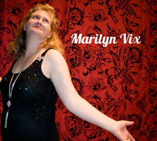 MarilynVixHeader3