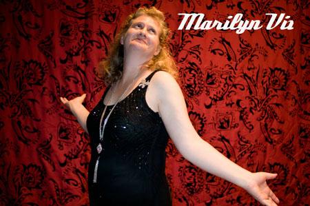 MarilynVixHeader4