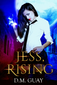JessRisingWordpressCoverNovels2
