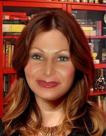 sa.soule-author-sherry-soule