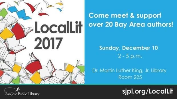 locallit2017