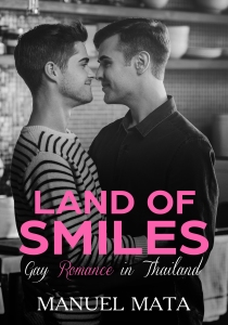 Land_of_smiles_cover_kdp