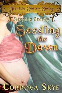 seedingdawn