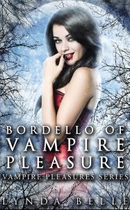 vampirebordelloFINALcvr