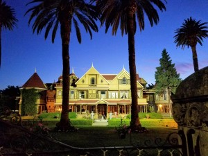 winchesterMysteryHouse