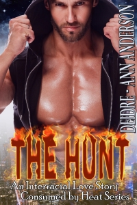 the hunt 3
