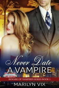 Never Date A Vampire 1 AMAZON LARGE