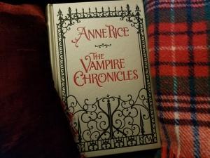 VampireChroniclespic