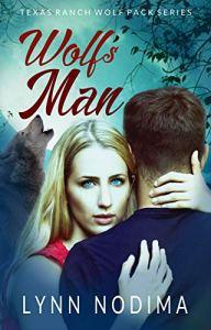 Wolf's Man